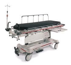 Stryker 1020 Stretcher