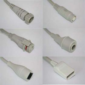 Siemens IBP Cable