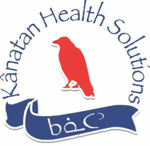 Kanatan Health Solutions Inc.