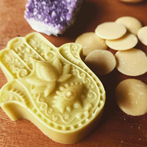 Warewise Lotion Soap
