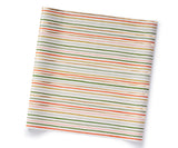 Rifle Paper Co. - Festive Stripe Continuous Wrapping Roll