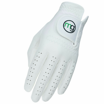 All-Cabretta Leather Golf Glove Men's Regular Sizes - [www.theislanddealsnow.com]