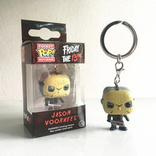 Load image into Gallery viewer, Funko Pop keychains