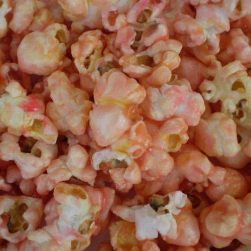 Hot!! Cinnamon - Uncle Bob's Popcorn