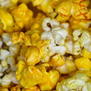 Fiesta Mix! - Uncle Bob's Popcorn