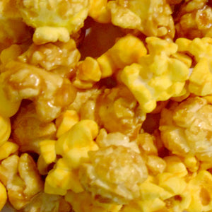 Chicago Mix - Uncle Bobs Popcorn