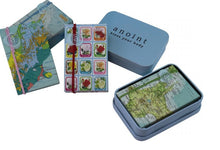 Load image into Gallery viewer, Anoint Lotion Bars $15