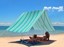 Load image into Gallery viewer, Sombrilla - Beach tent