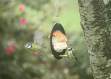 Load image into Gallery viewer, Eco Bird Feeder