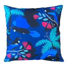 Load image into Gallery viewer, Cool Kiwiana Cushion Covers