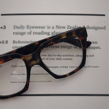 Load image into Gallery viewer, Daily Eyewear - Reading Glasses