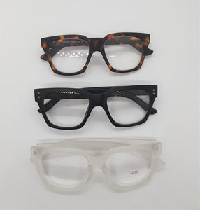 Daily Eyewear - Reading Glasses