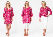 Load image into Gallery viewer, Cool Cotton Kaftans