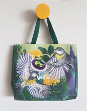 Load image into Gallery viewer, Flox Eco Tote Bag