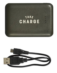 Powerful Power Bank to Charge your Phone on the Run
