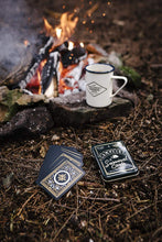 Load image into Gallery viewer, Campfire Survival Playing Cards