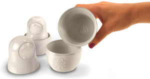 M-Cups - kitchen measuring cups