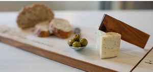 Wooden Ply Cheese Boards