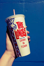 Load image into Gallery viewer, The Longest Drink in Town Cups