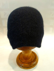 Possum Hats - Short Beanie and Berets