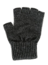 Load image into Gallery viewer, Possum/wool Gloves by Lothlorian