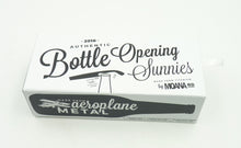 Load image into Gallery viewer, Bottle Opening Sunglasses by Moana Rd