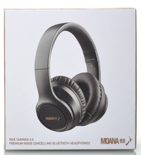 Load image into Gallery viewer, Noise Cancelling Headphones #6 by Moana Road
