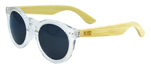 Load image into Gallery viewer, Grace Kelly Sunglasses by Moana Road