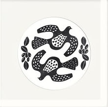 Load image into Gallery viewer, Native Bird Linocut Prints