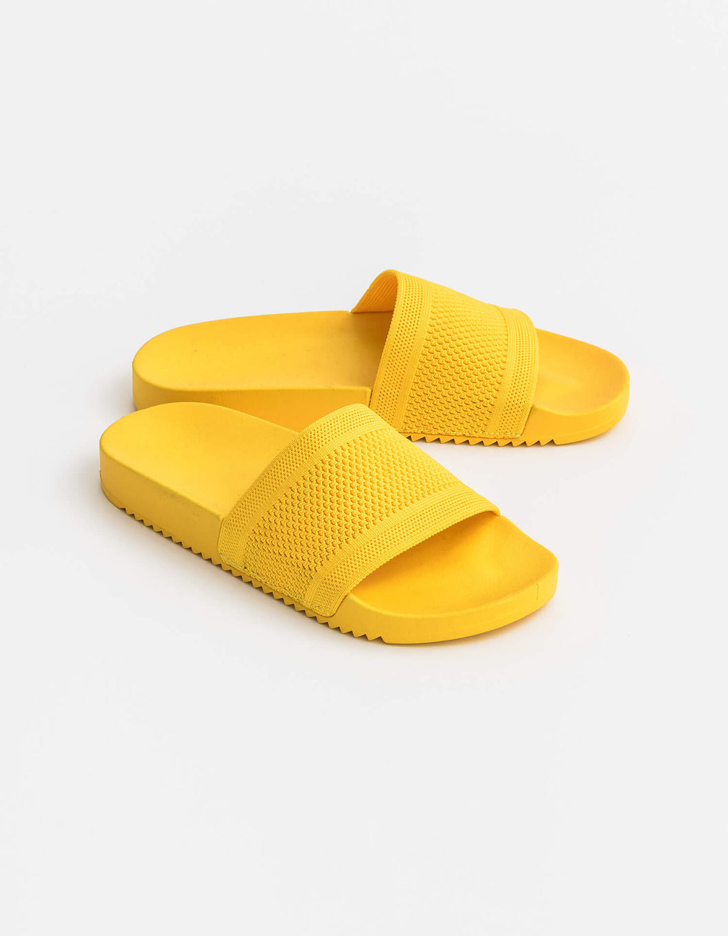 Simple Summer Slides by Stella & Gemma