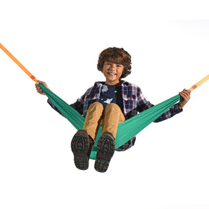 Portable Swing for Kids
