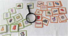 Load image into Gallery viewer, Scavenger Hunt Game for Kids