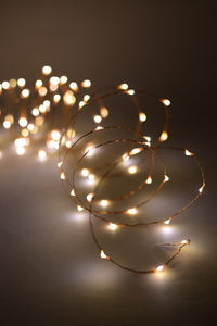 Fairy Lights - LED