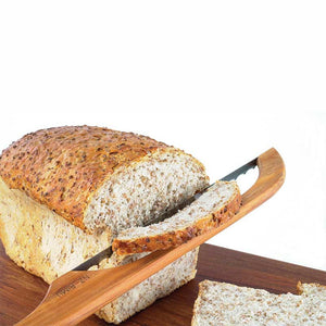 The Great NZ Bread Knife