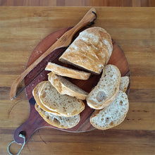 Load image into Gallery viewer, The Great NZ Bread Knife