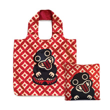 Load image into Gallery viewer, Reusable Bags - Bold Kiwiana Designs