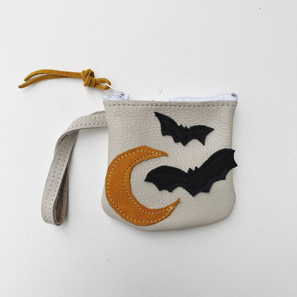Batty Moon | Pioneer Pouch