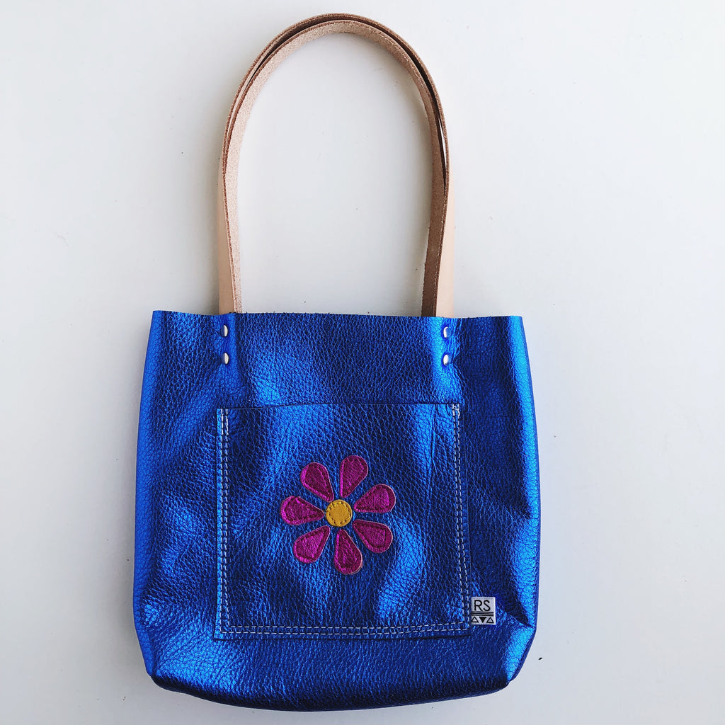 Classic Tote | Owl's Clover