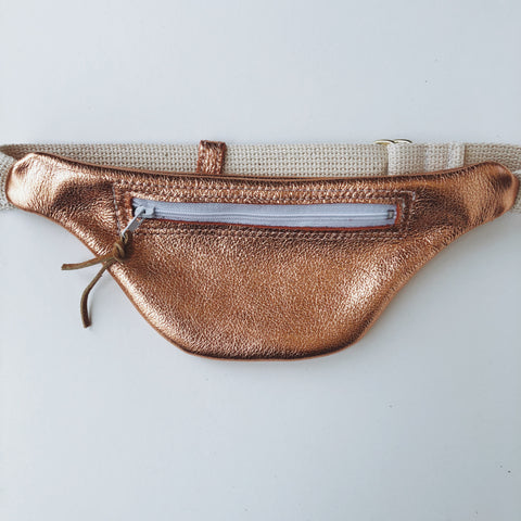 Fanny Pack | Copper Basin