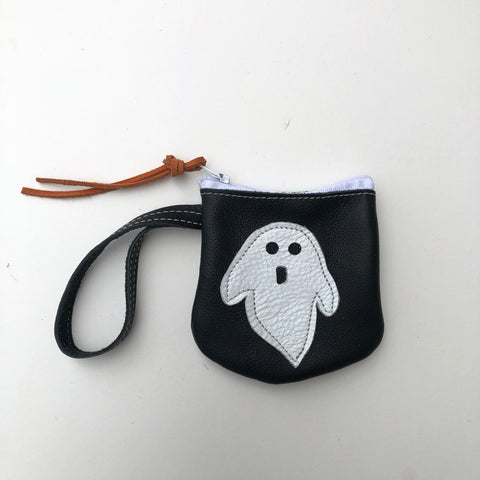 Ghosty | Pioneer Pouch
