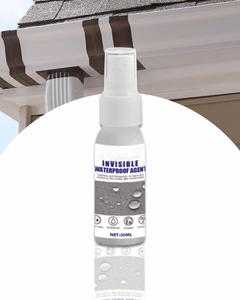LeakFix™  Waterproof Sealant Spray