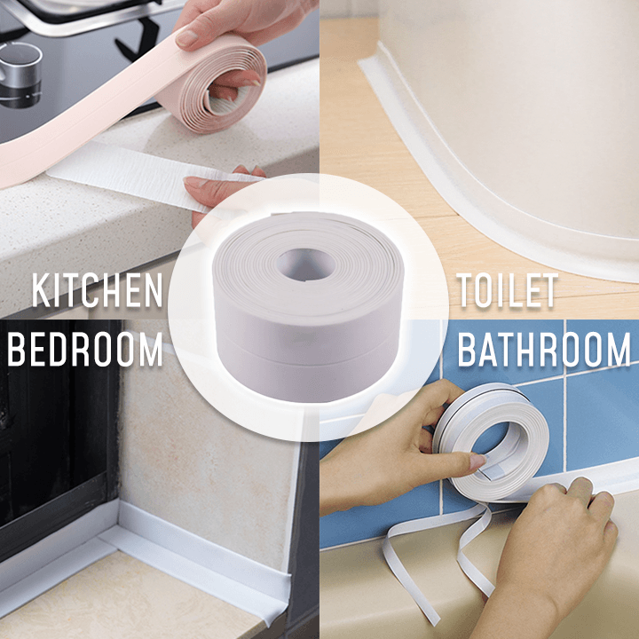 Multi-purpose Mold-proof Household Tape