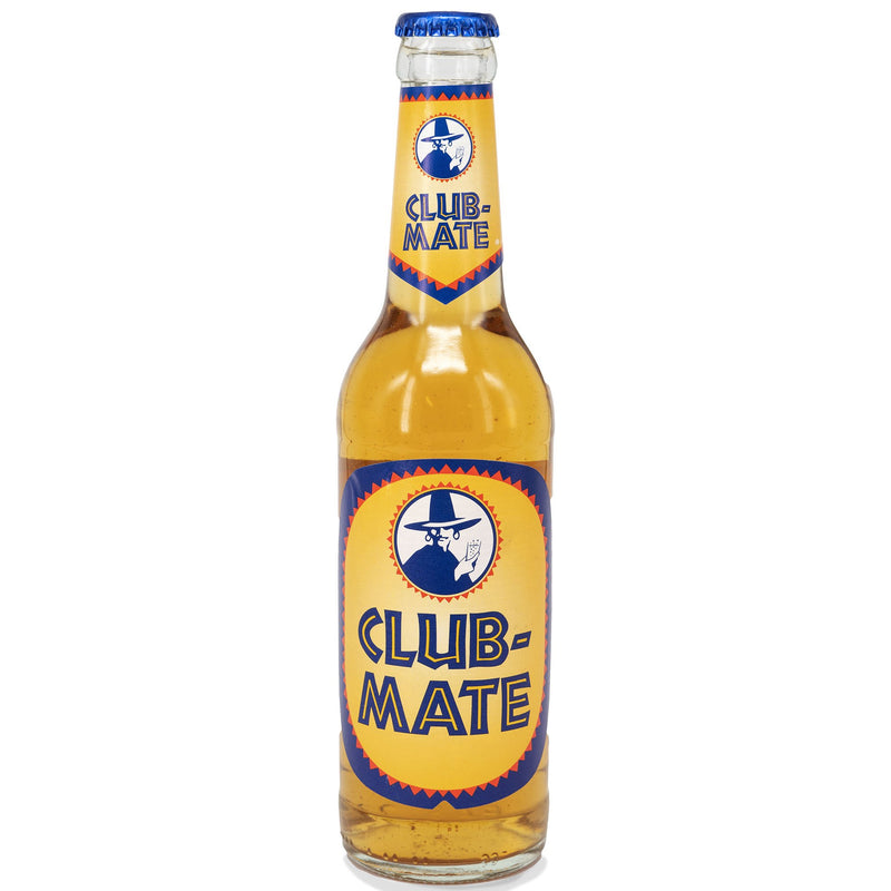 Club-Mate Original 330 ml