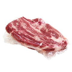 American Lamb Shoulder Chops 2-pack