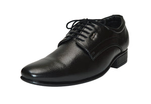 Bata Lace Up For Men