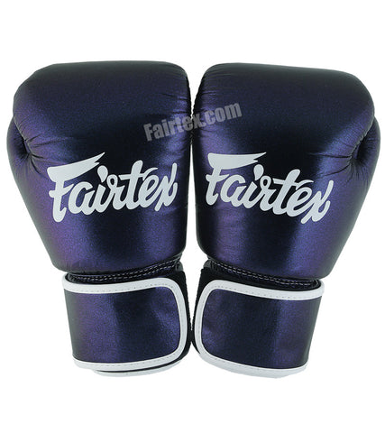 Aura Muay Thai Boxing Gloves