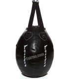 Uppercut Heavy Bag