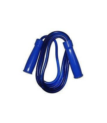 FAIRTEX MUAY THAI JUMP ROPE2