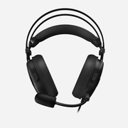 HEADSET GIANTS H60