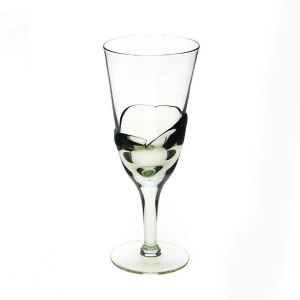 Vlottenburg Ice Red Wine Glass